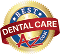 Best Dental Care