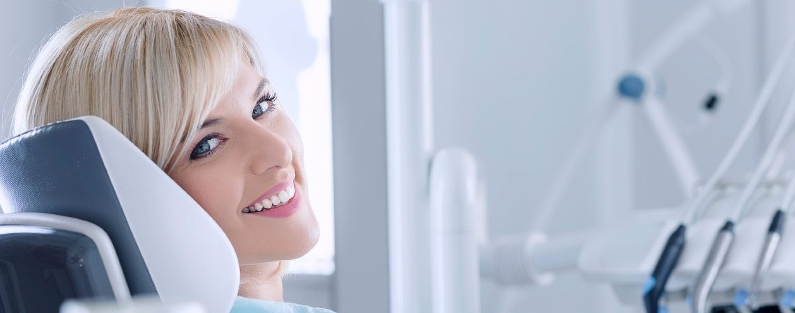 Dental Exams & Cleanings in Scottsdale, AZ