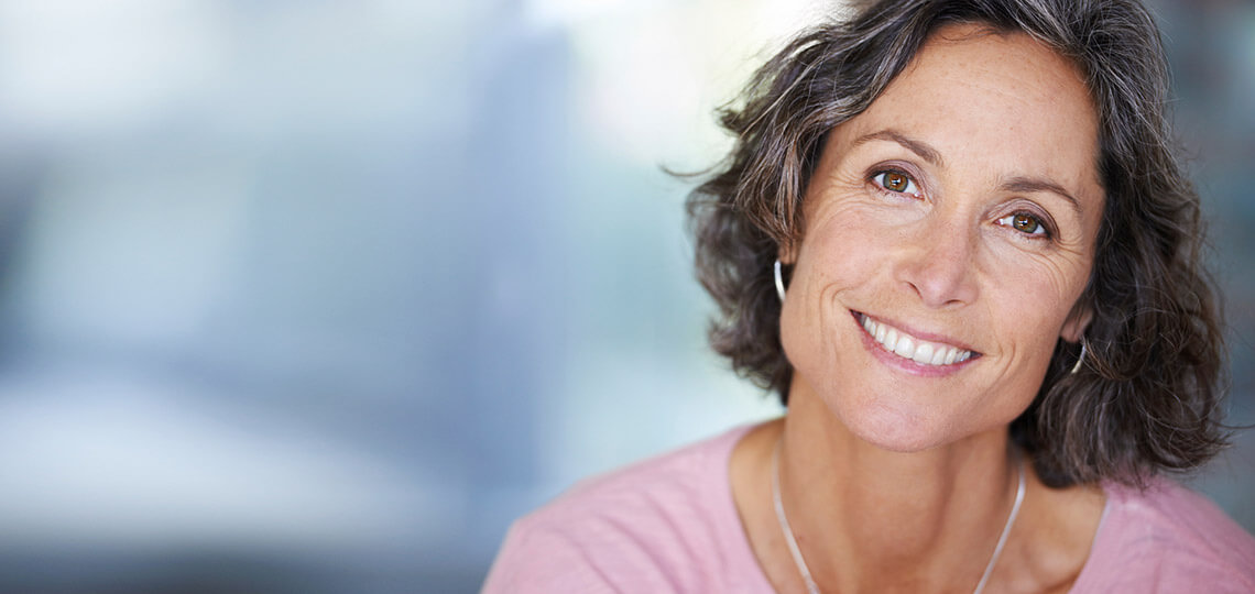 Dental Implants in Scottsdale, AZ