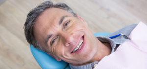 Dentures Partials