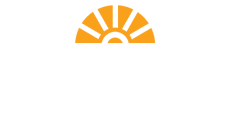 Mercado Dental Care – Dentist in Scottsdale