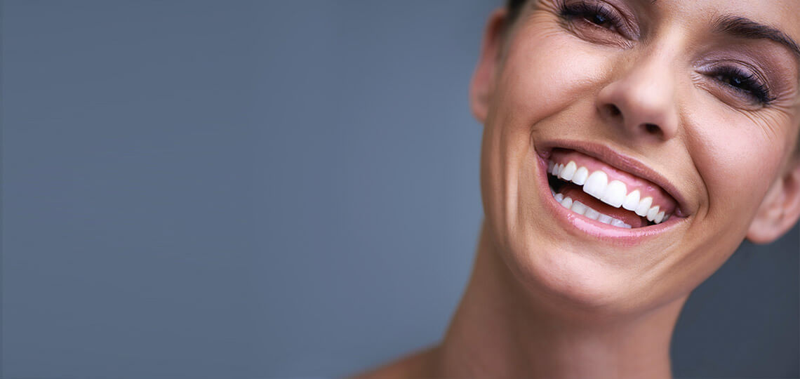Teeth Whitening in Scottsdale, AZ