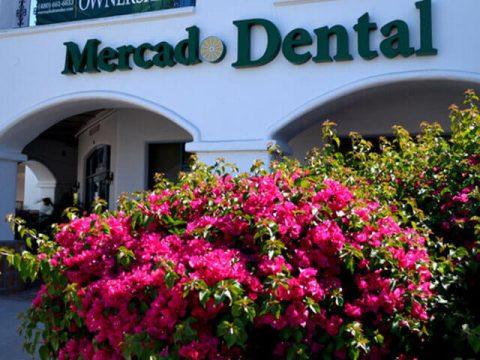 Dental Clinic in Scottsdale