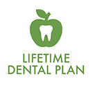 LIFETIME DENTAL