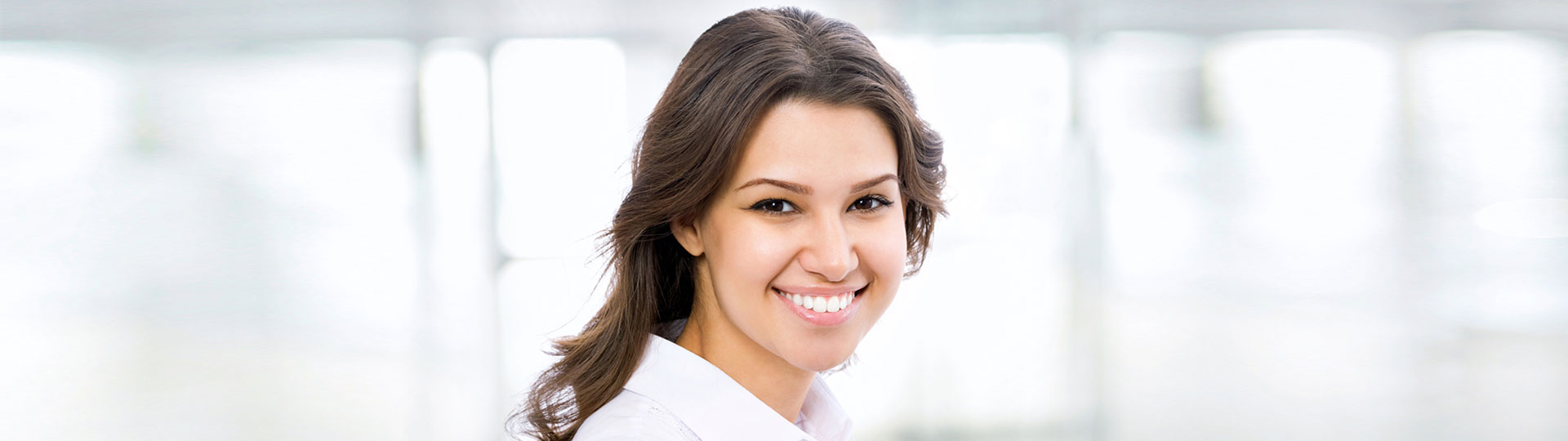 Benefits of Single-Tooth Dental Implants