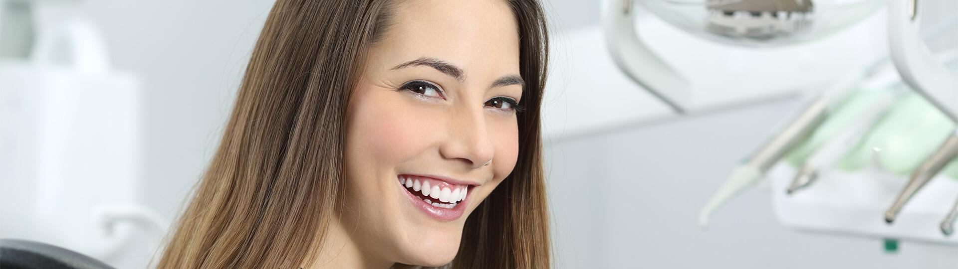 Understanding Dentures