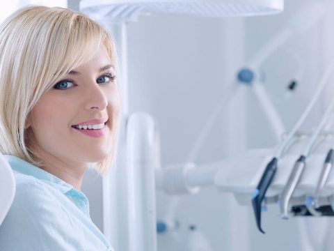 Why a Regular Dental Checkup Is Important?