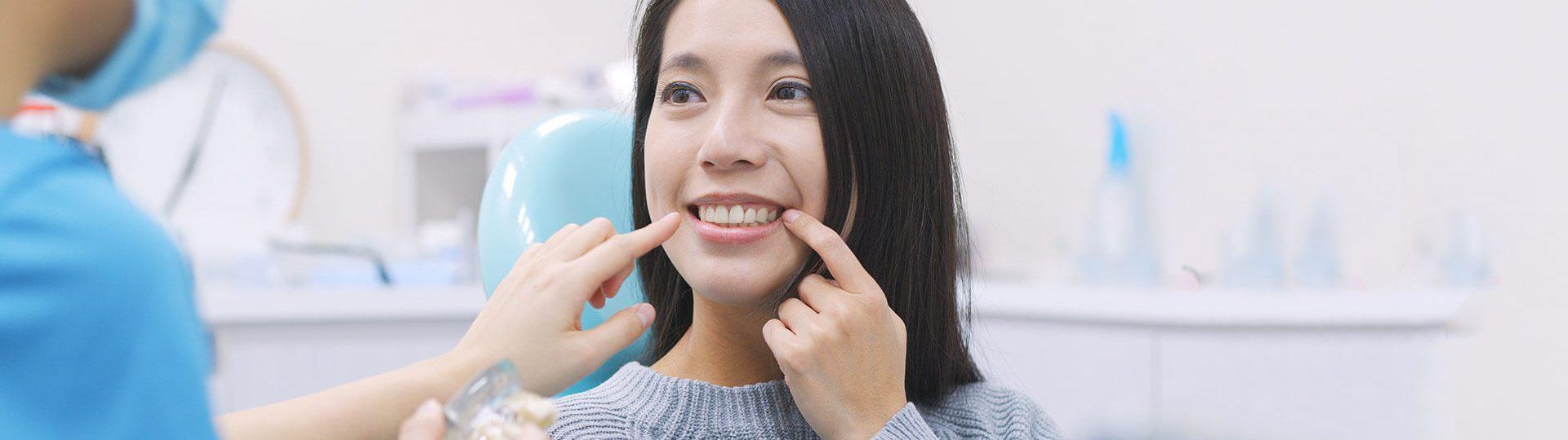 4 Ways Dental Veneers Could Change Your Life