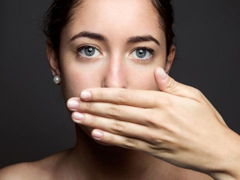 Bad Breath: Causes and Treatments