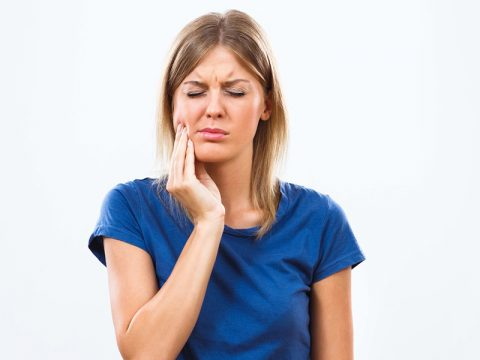 Wisdom Tooth Extractions — Should You Or Shouldn't You Get Them Extracted?