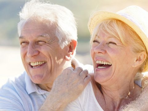 Everything You Should Know About Dentures