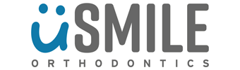 uSmile Orthodontics™