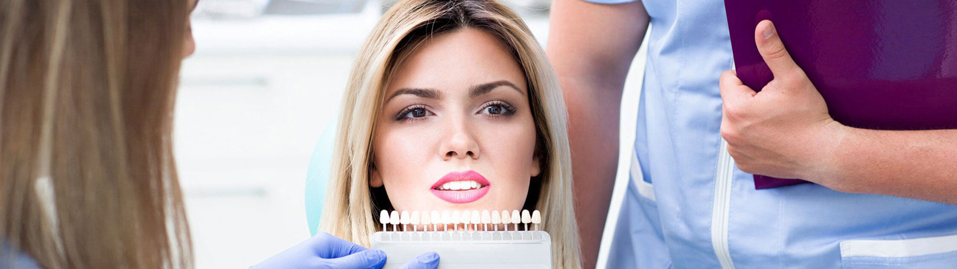 7 Fascinating Myths About Dental Veneers