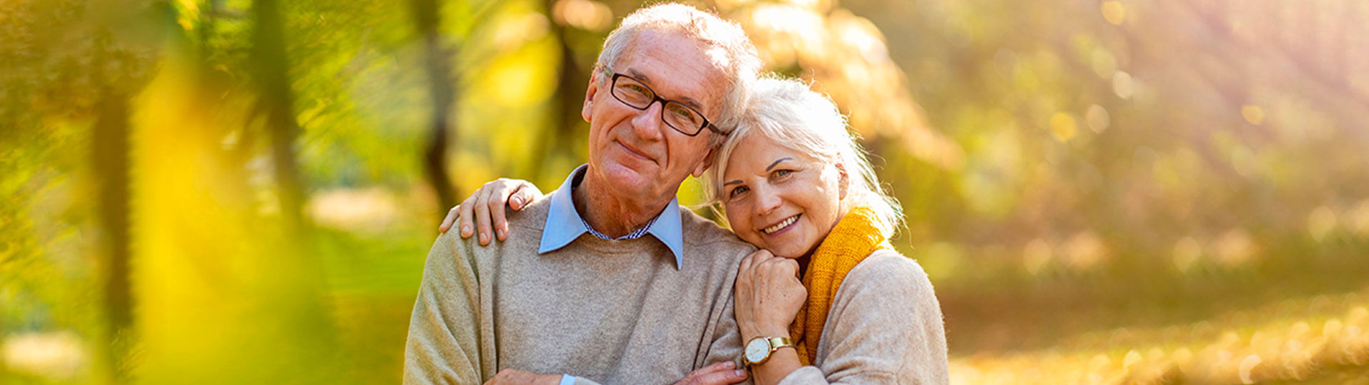 Why Partial Dentures Are Vital For Your Missing Teeth
