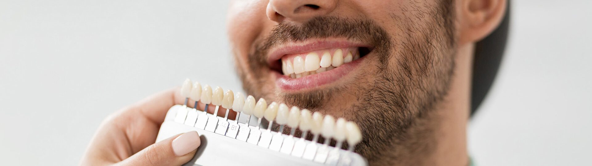 Cosmetic Procedures with Dental Veneers Enhances the Appearance of Your Teeth and Smile