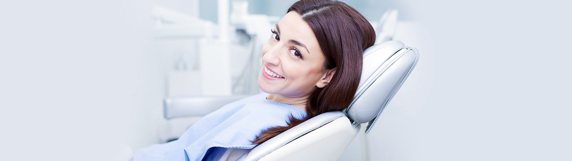 Important Facts to Know Root Canal After Care